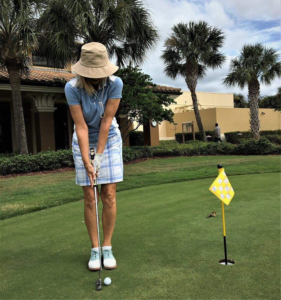sombrero con proteccion uv en méxico para jugar golf