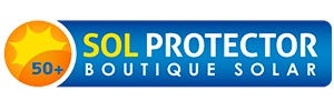 Sol Protector | Sombreros y Ropa con Protección Solar