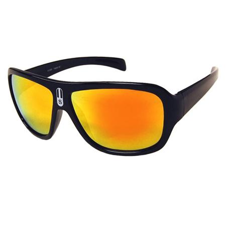 ee1ce8e6dd Sol Protector | Sombreros y Ropa con Protección Solar | Lentes con ...
