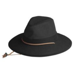 sombrero para el sol con protección solar UPF 50+ en Mexico