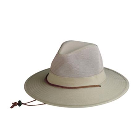 sombrero antisolar