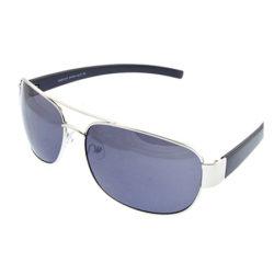 lentes con proteccion solar 400 UV