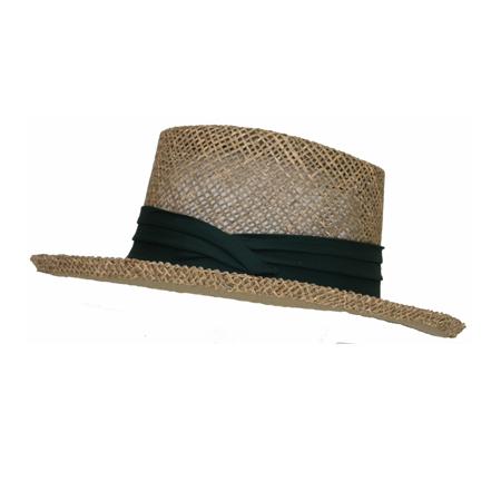 Sombreros con Protección Solar UPF 50+ Golf 47e7b5690cf