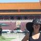 ropa con proteccion solar en mexico