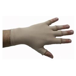 guantes para el sol, guantes con filtro uv.