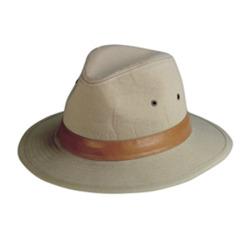 Sombrero uv