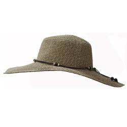 Sombrero epecial para el sol con Filtro UV