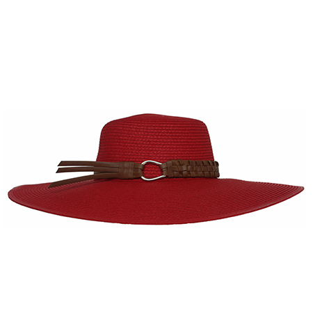 sombrero antisolar, sombrero con filtro uv