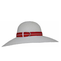 sombrero con filtro uv y sombreros con proteccion solar