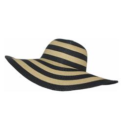 sombrero y gorra con filtro solar