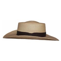 sombrero para el sol con proteccion uv