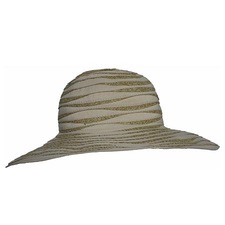 sombrero con proteccion uv en mexico