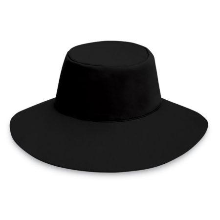 venta de sombrero wallaroo en mexico