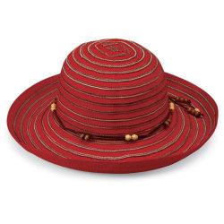 sombrero wallaroo en mexico