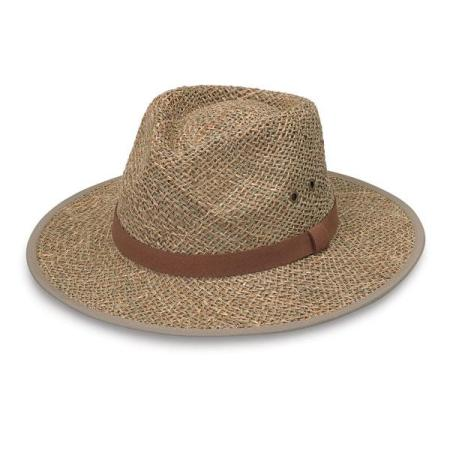 sombreros wallaroo hombre
