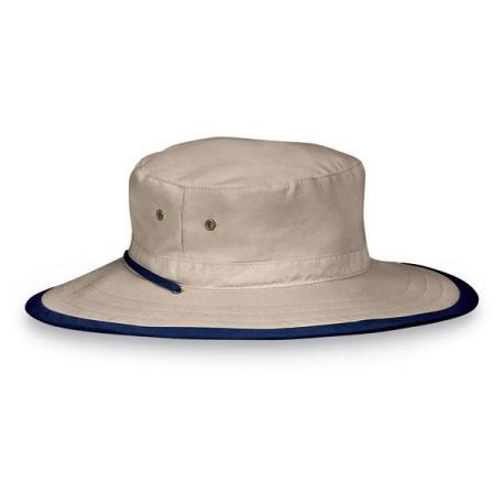 sombreros y gorras wallaroo con protección solar en mexico