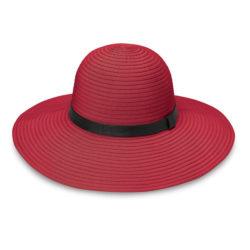sombreros wallaroo en mexico para dama