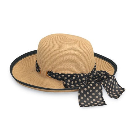 sombrero wallaroo en mexico distribuidor exclusivo.