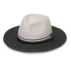 sombrero wallaroo con filtro solar en mexico