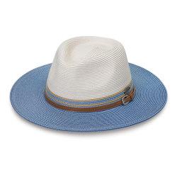 sombrero wallaroo con proteccion solar en mexico