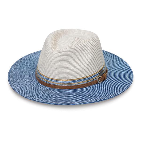Sol Protector Sombreros Y Ropa Con Protecci 243 N Solar