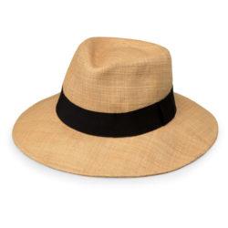 sombreros con filtro solar wallaroo