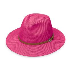 venta de sombreros wallaroo en mexico