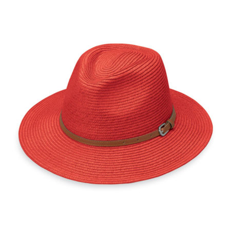 sombreros wallaroo en mexico
