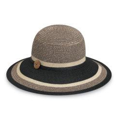 sombrero para dama wallaroo en mexico