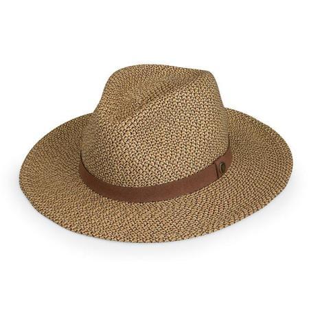 sombrero con filtro solar upf 50+