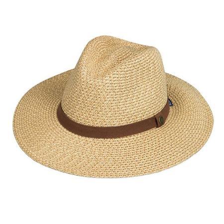 wallaroo mexico sombreros con filtro uv