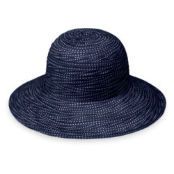 wallaroo mexico sombrero con filtro uv
