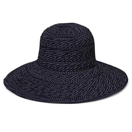 wallaroo hat en mexico