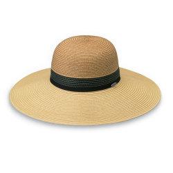 sombreros wallaroo de mujer