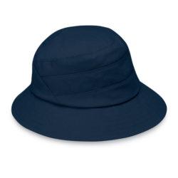 sombrero wallaroo en mexico para el golf