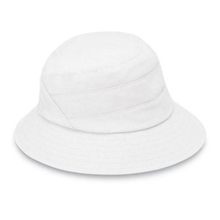 sombrero con proteccion solar para el golf