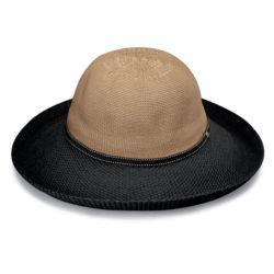 sombreros wallaroo con proteccion solar en mexico