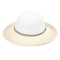 sombreros con filtro solar wallaroo en mexico