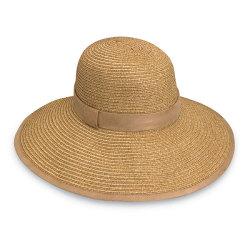 wallaroo mexico sombrero con filtro solar