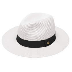 sombrero de mujer wallaroo en mexico