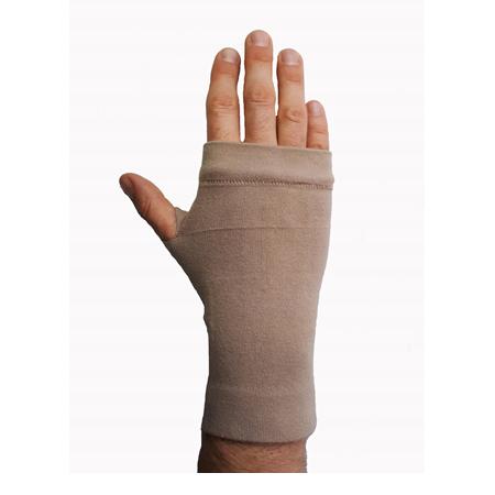 guantes con proteccion solar upf 50+