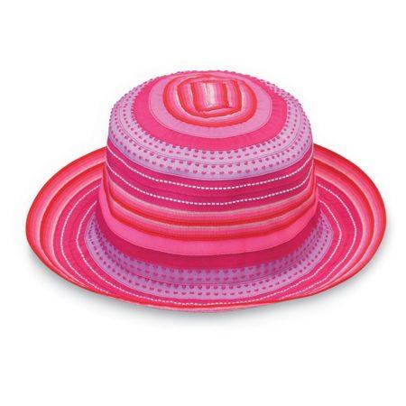 sombrero con proteccion solar upf 50+ wallaroo en mexico