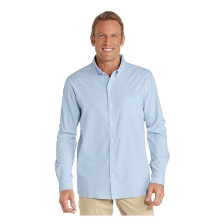 ropa para el sol con filtro solar, camisas para hombre con proteccion uv
