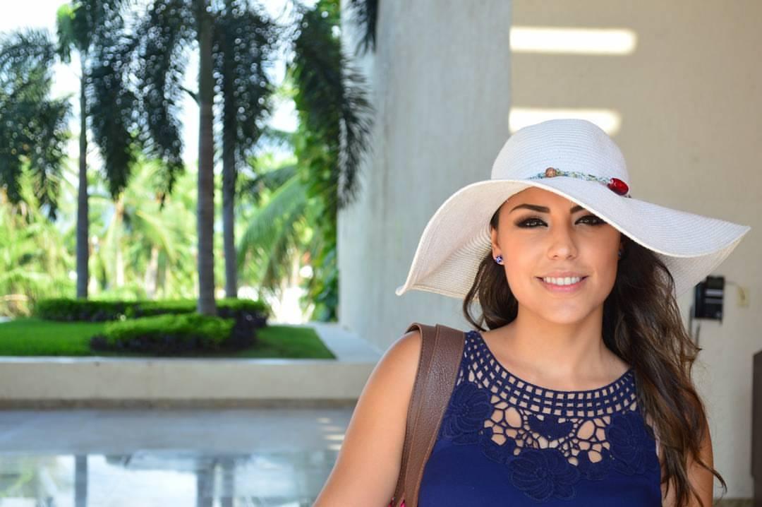 sombreros con protección solar en méxico. sombreros Wallaroo,Coolibar, Sundays Afternoos.
