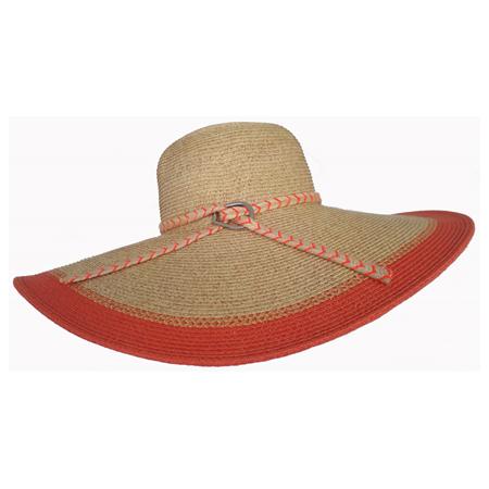 sombrero con proteccion solar en mexico upf 50+