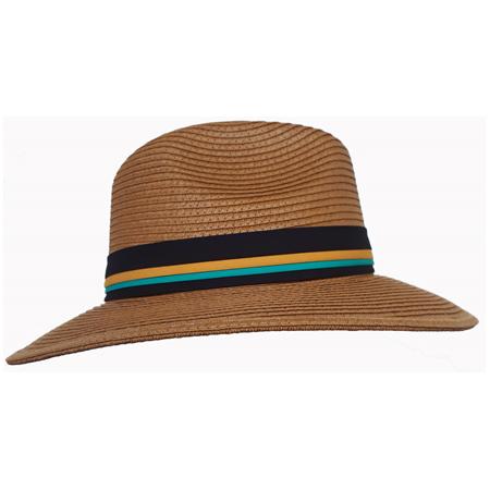 sombrero antisolar para la playa con proteccion solar