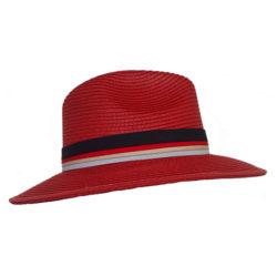 sombreros para la playa con proteccion solar
