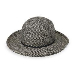 sombrero para el sol con filtro uv wallaroo