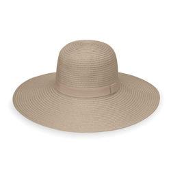 sombreros dermatologicos especializado para el sol con proteccion uv filtro solar upf 50+