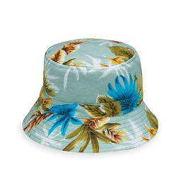 gorra wallaroo para niño con proteccion solar sombrero dermatológico